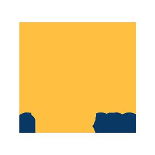Be Lloretenc