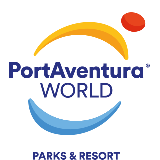 Port Aventura World
