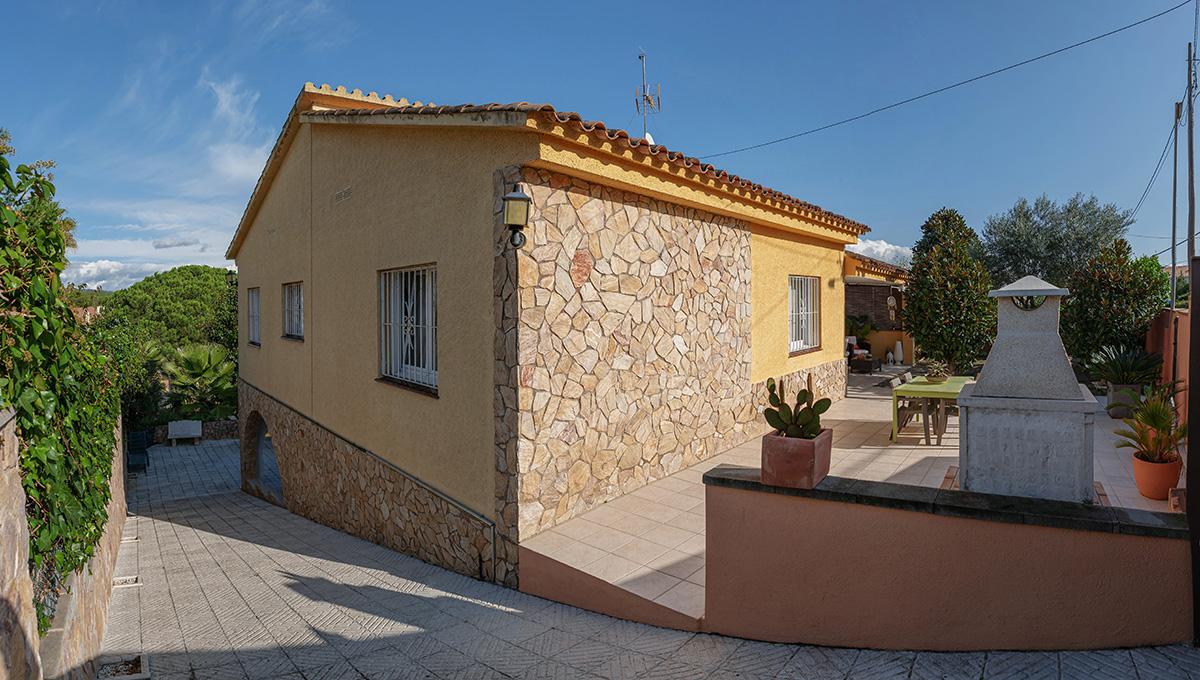 Villa Castella