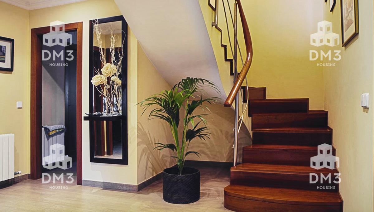 Casa a Condado del Jaruco