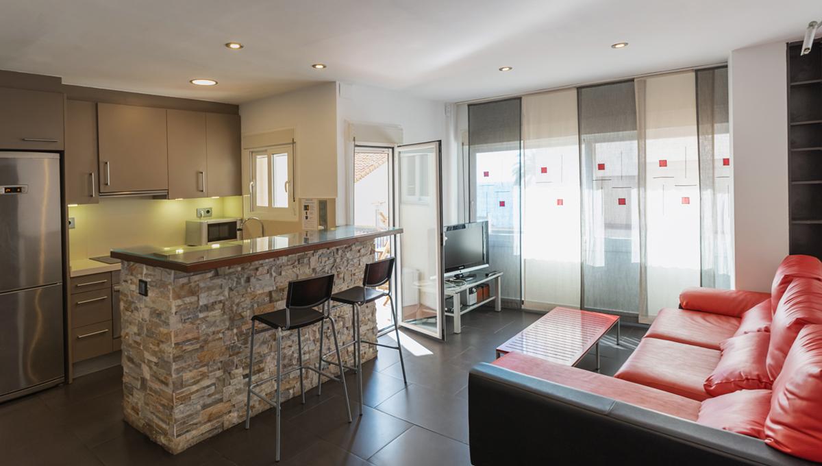 Apartment for sale Lloret de Mar