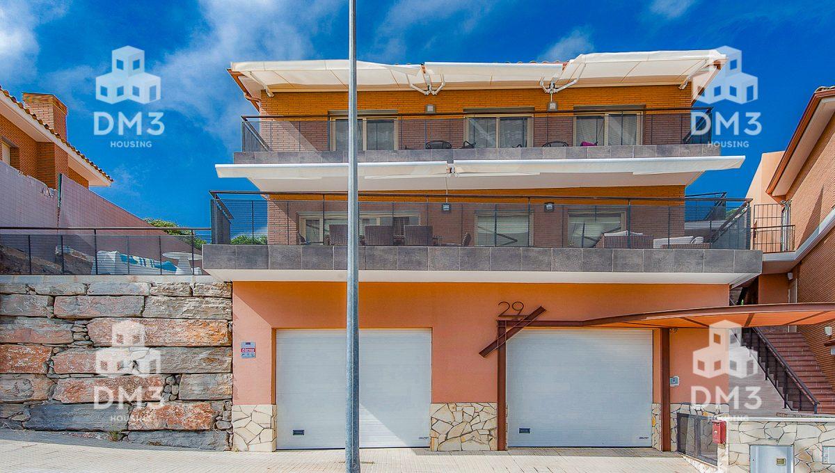 fachada y vistas (7)