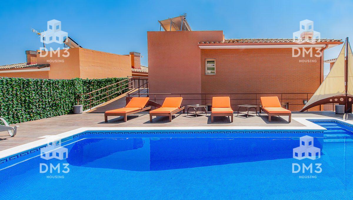 piscina (6)