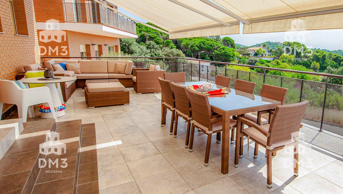 terraza principal (3)