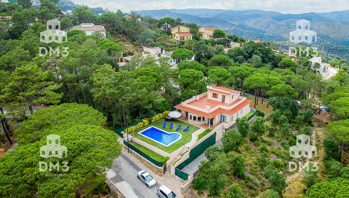 villa_Albres_0-gigapixel-scale-4_00x
