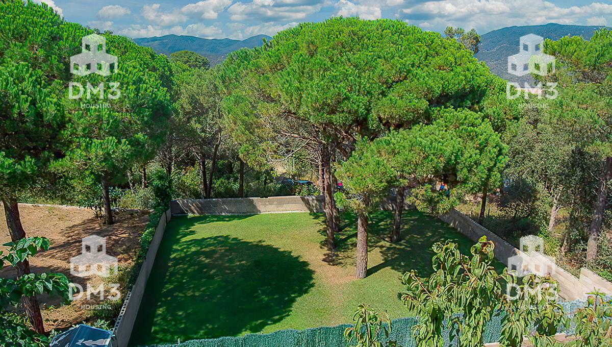 villa_Albres_8-gigapixel-scale-4_00x
