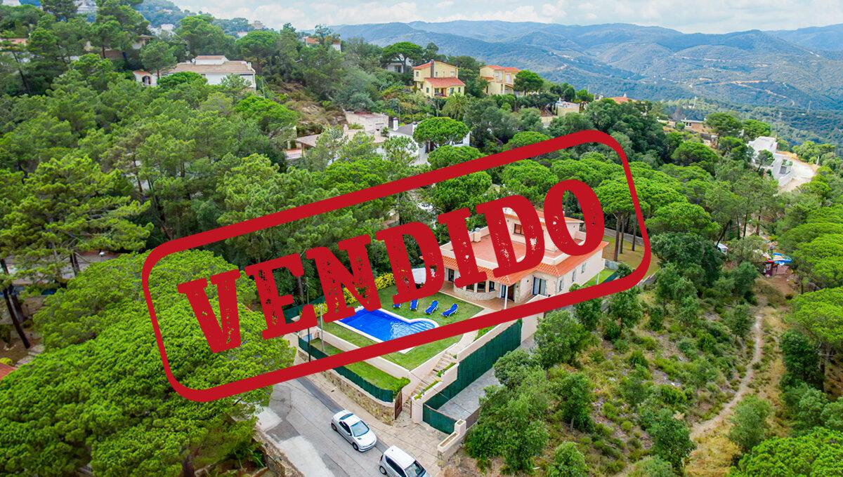 villa_Albres_Vendido
