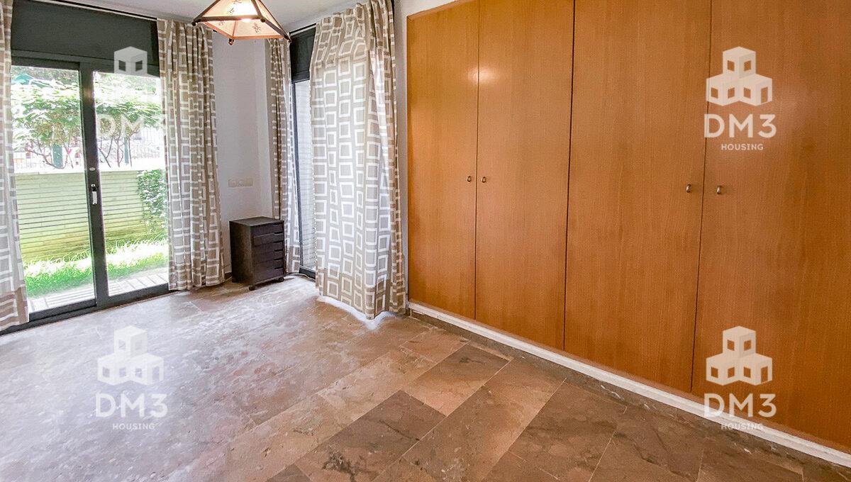 10 Apartamento Fenals2 Gallery1