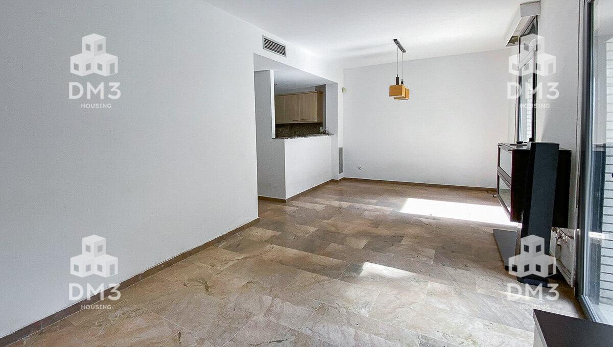 11 Apartamento Fenals2 Gallery1