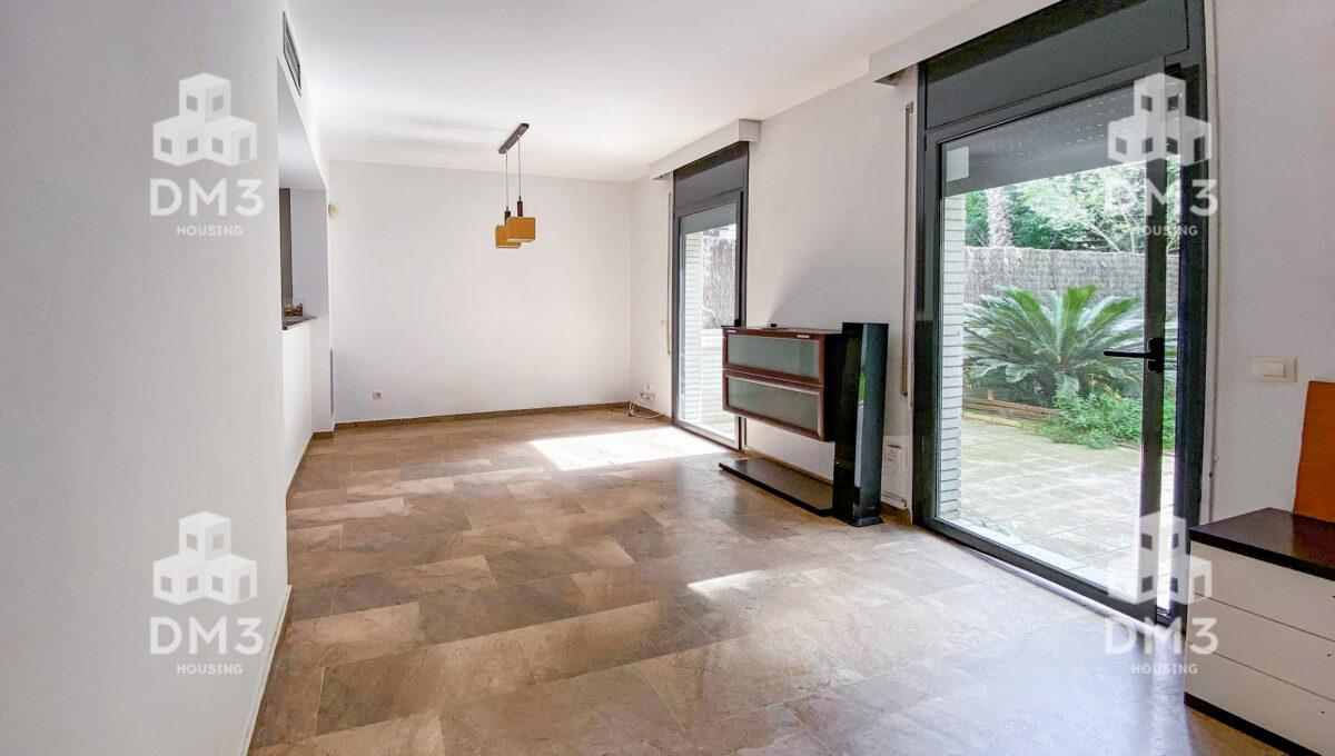 13 Apartamento Fenals2 Gallery1