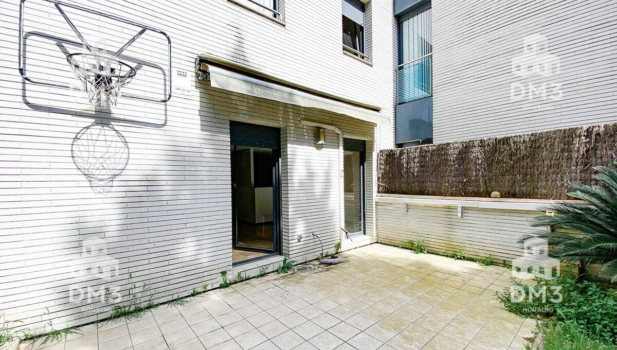 14 Apartamento Fenals2 Gallery1