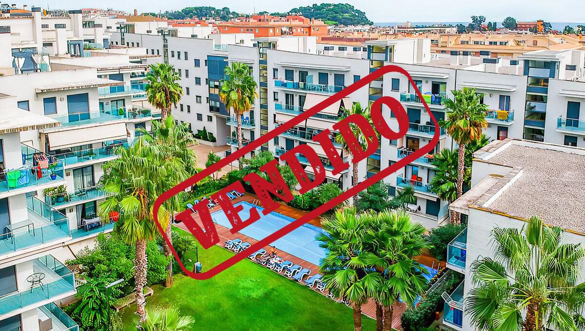 16 Apartamento Fenals2 Vendido Gallery1
