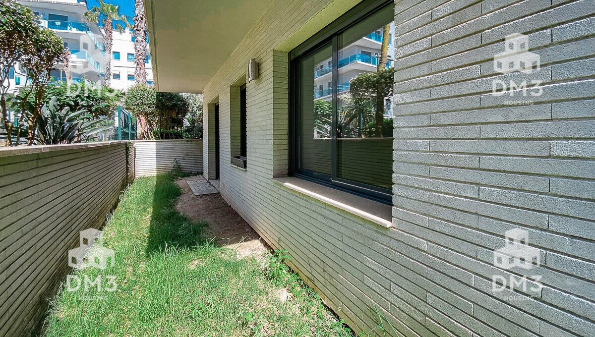 3 Apartamento Fenals2 Gallery1
