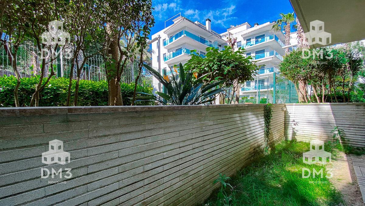 5 Apartamento Fenals2 Gallery1