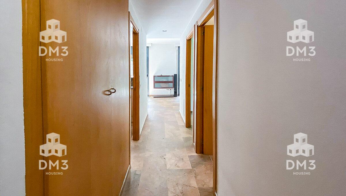 6 Apartamento Fenals2 Gallery1