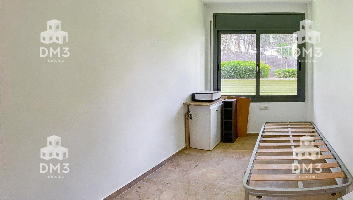 8 Apartamento Fenals2 Gallery1