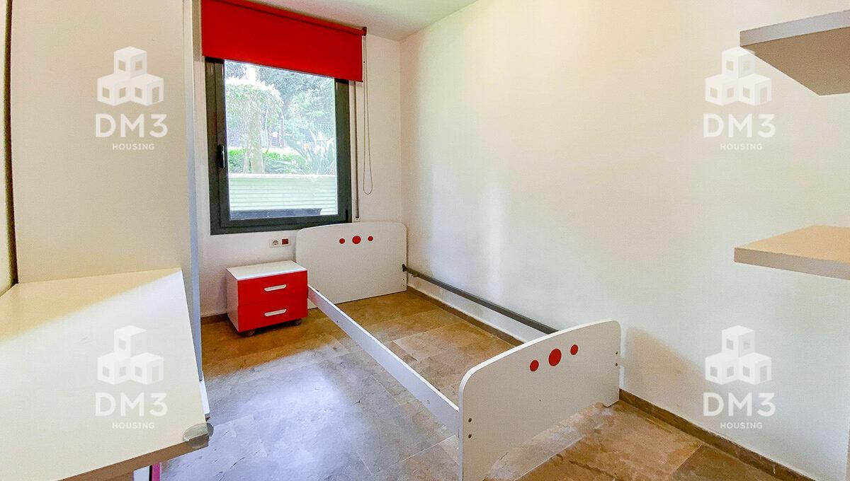 9 Apartamento Fenals2 Gallery1